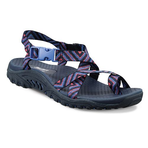 7fe852458b1f Skechers Reggae Haystack Women s River Sandals