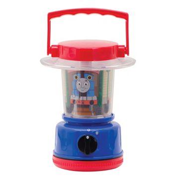 Thomas The Train Mini Lantern by Schylling