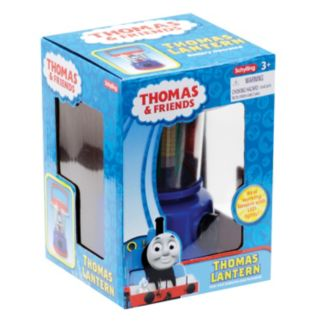 Thomas The Train Mini Lantern by Schylling