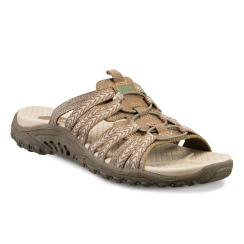 Skechers Reggae Repetition Women's Sandals