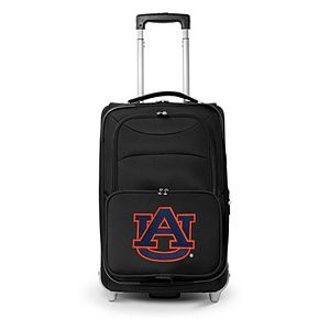 Auburn Tigers 21-Inch Wheeled Carry-On