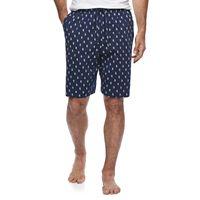 Men's Croft & Barrow® True Comfort Sleep Shorts