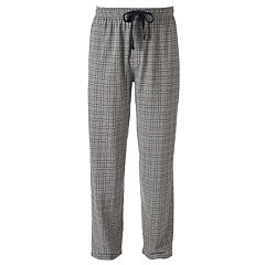 Men's Van Heusen Lounge Pants