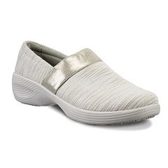 Skechers Relaxed Fit Gemma Space Trip Women's Slip-On Shoes