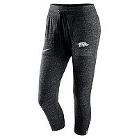 Women's Nike Arkansas Razorbacks Vintage Capri Pants