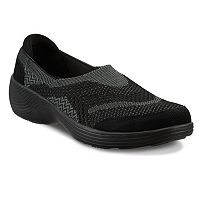 Skechers Relaxed Fit Gemma Missy Women's Slip-On Shoes