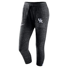 Women's Nike Kentucky Wildcats Vintage Capri Pants