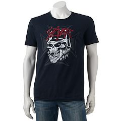 Men's Slayer Tee