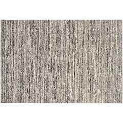 Safavieh Retro Judith Striped Rug