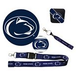 Penn State Nittany Lions Auto Pack