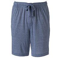 Men's Van Heusen Jams Shorts