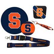 Syracuse Orange Auto Pack