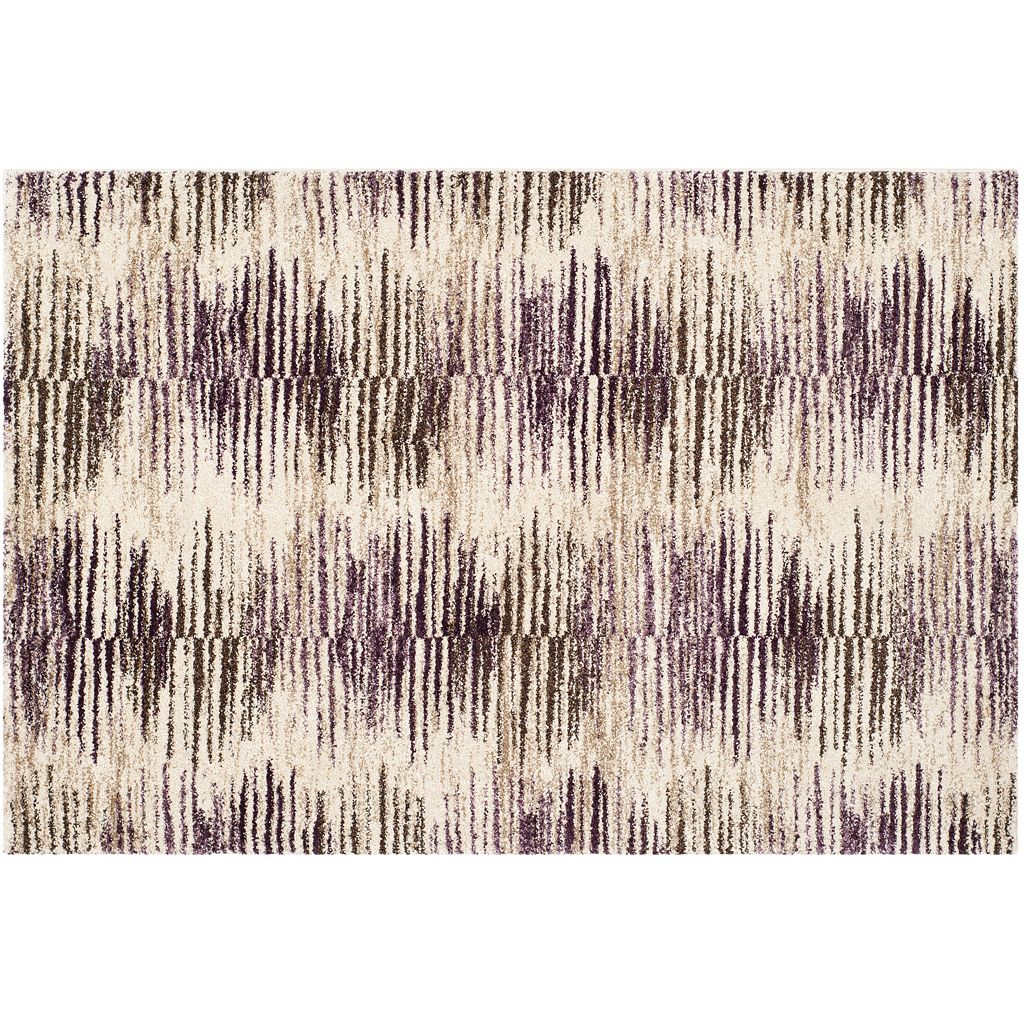 Safavieh Retro Gloria Striped Rug