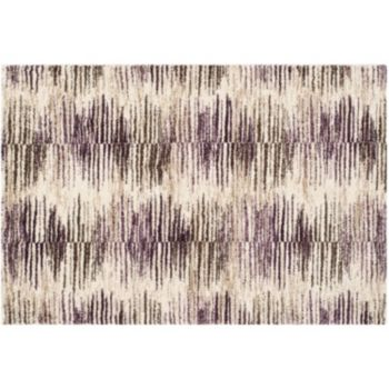 Safavieh Retro Gloria Striped Rug