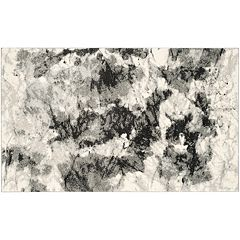 Safavieh Retro Irene Abstract Rug