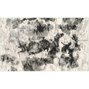 Safavieh Retro Irene Abstract Rug