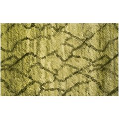 Safavieh Retro Lois Lattice Rug