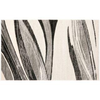 Safavieh Retro Sofia Striped Rug