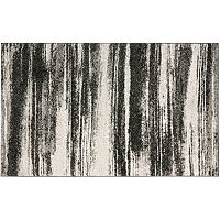 Safavieh Retro Earl Striped Rug