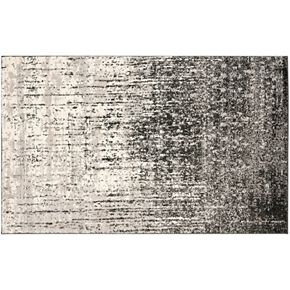 Safavieh Retro Jack Abstract Rug