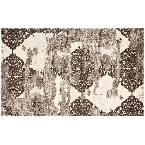 Safavieh Retro Abraham Ornamental Rug