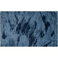 Safavieh Retro Daryl Abstract Rug
