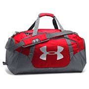 745c3f1f6c6 Under Armour Undeniable 3.0 MD Duffel Bag