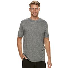 Men's Van Heusen Crewneck Sleep Tee