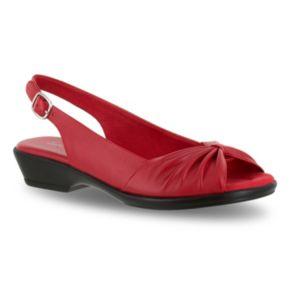 Easy Street Fantasia Women's Dress Sandals