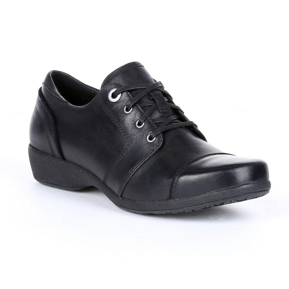 Rocky 4EurSole Rococo Women's Waterproof Shoes