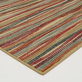 Mohawk® Home Melody Stripe Rug