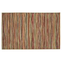 Mohawk® Home Melody Stripe Rug