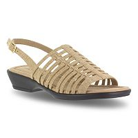 Easy Street Allure Women's Sandals