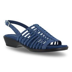Easy Street Allure Women's Sandals