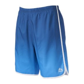 Men's RBX Gym 'n Swim Ombre Swim Trunks