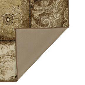Mohawk® Home Artifact Panel Rug