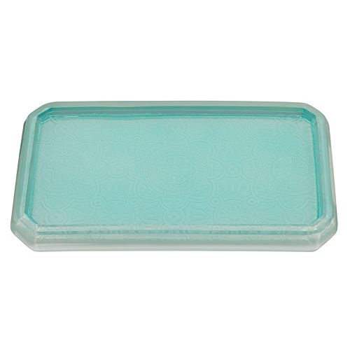 Creative Bath Calypso Tray