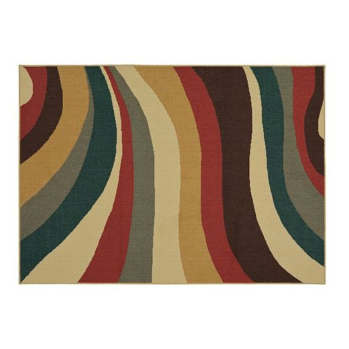 Mohawk® Home Wave Impression Rug