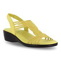 Easy Street Natara Women's Sandals
