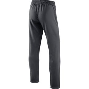 Men's Nike Chicago Bears Therma-FIT Pants