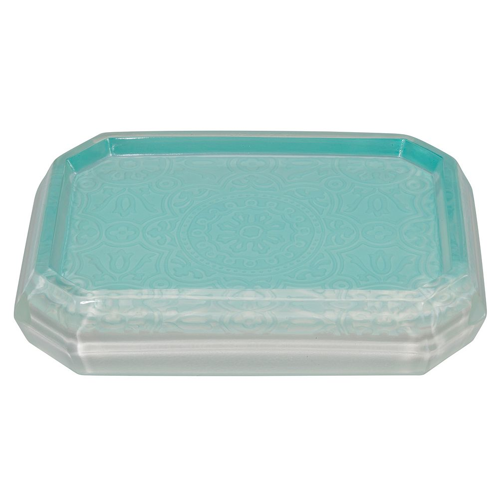 Creative Bath Calypso Soap Dish