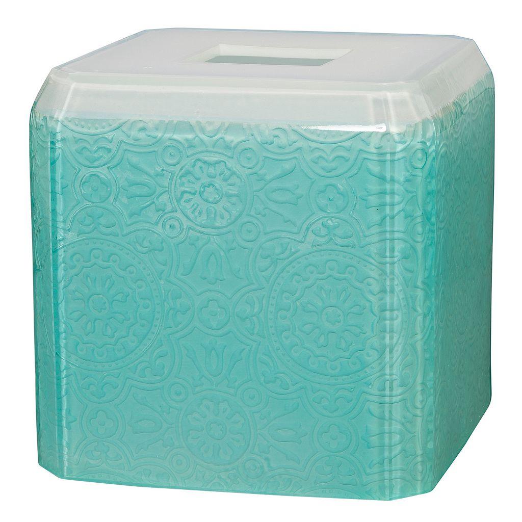 Creative Bath Calypso Tissue Cover