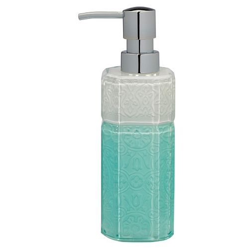 Creative Bath Calypso Soap Pump