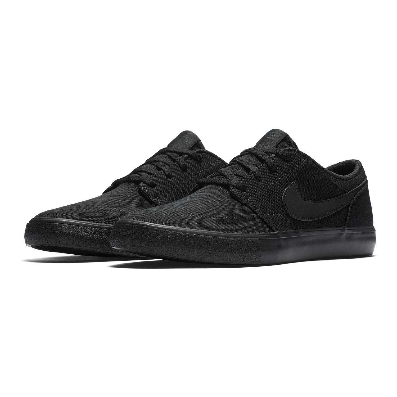 629ec4b5a1ff7 Nike Skate Shoes | Kohl's