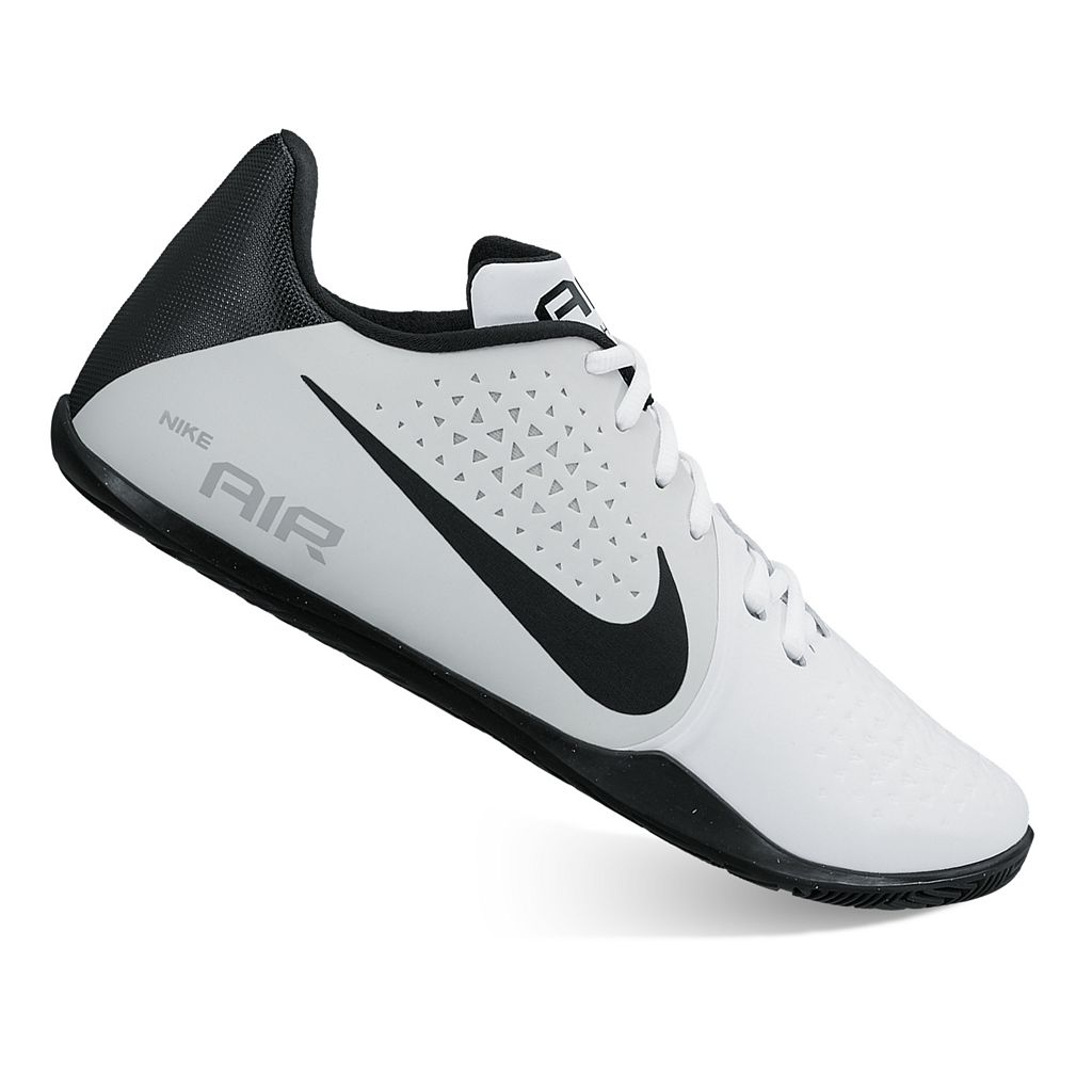 Nike Air Behold Low Men's Basketball Shoes
