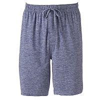 Men's IZOD Advantage Performance Sleep Shorts