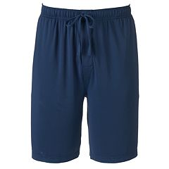 Men's IZOD Advantage Performance Sleep Shorts