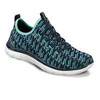 Skechers Flex Appeal 2.0 Insights Women's Shoes