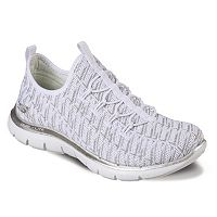 Skechers Flex Appeal 2.0 Insights Women's Shoes