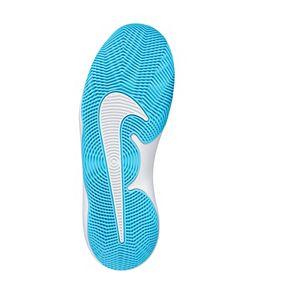 Nike Air Precision Men's Basketball Shoes